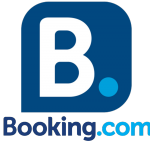 booking,com logo