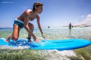 surfen (3)
